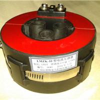 供应10KV开启式电流互感器计量/保护用