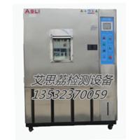 供应北京恒温恒湿箱选择原则