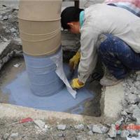 供应佛山市高明区防水补漏专业工程承包