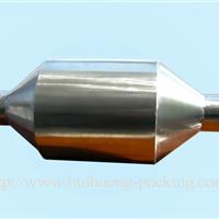 LNG单体催化器-用于液化天然气商用车