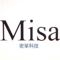 上海密挲Misa材料科技有限公司
