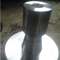 供应长高径带径对焊法兰DN80|河北法兰厂家