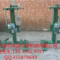 广州油漆搅拌机价格 惠州胶水搅拌机制造商