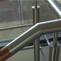 供应不锈钢楼梯扶手