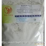 供应陶瓷、混凝土坯体增强剂