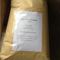 供应共聚型阴离子聚丙烯酰胺POLYMERA