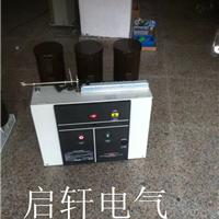 ZN63系列真空断路器、ZN63-12厂家批发