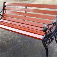 振华科技休闲椅镂空花艺靠背休闲椅ZH-Y1011