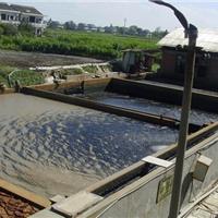 工业污泥市政污泥脱水处理污泥处理设备现货