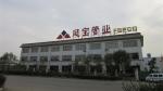 林州凤宝管业有限公司