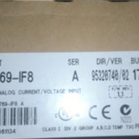 AB  1746-OV16 220VAC 16������ģ��