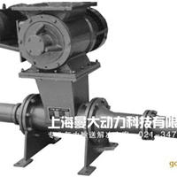 厂家直接供应PSB高效气力连续喷射输送泵