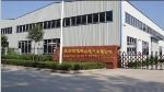 苏州阿依蒂尔电气有限公司