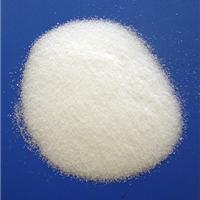 欧洲进口纺织柔软剂硬脂酸酰胺