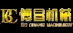 东莞市博昌环保设备有限公司