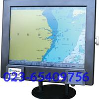 供应船用仪器仪表 海图导航仪