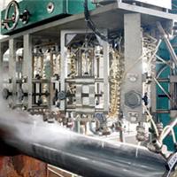 供应中原管道制造有限公司螺旋管及防腐