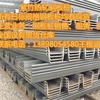 上海紫竹桩基础工程有限公司