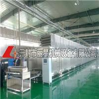 供应1-3吨水晶粉皮生产线