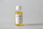 供应去油垢强力表活剂异构醇油酸皂