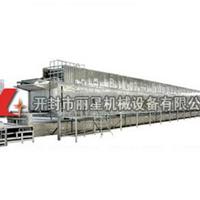 供应日产3-8吨水晶粉丝生产线