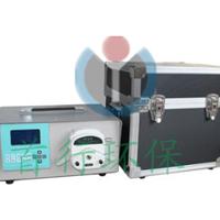 供应便携式水质采样器LB-8000E