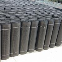 洛阳种植屋面耐防水排水板,排水板施工方式