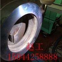 供应内孔堆焊,等离子堆焊机