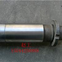 轴承位修复,等离子粉末堆焊机