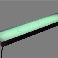 供应LED长条地砖灯