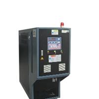 供应人造板生产线设备导热油炉
