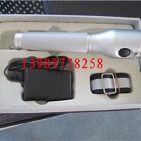 供应皇隆优惠供应JW7210节能强光防爆电筒