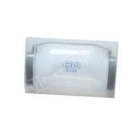 路灯埋地灌胶接线盒 路灯接线防水接线盒