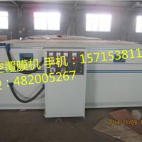 泰安鲁班木工机械工贸公司