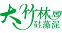 淄博大竹林新型建材有限公司