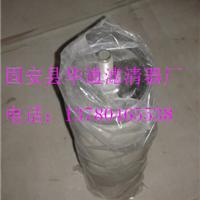供应药业酒厂砂滤棒滤芯
