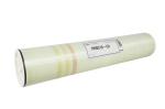 供应海德能PROC低污染反渗透膜
