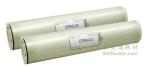 供应海德能CPA3-LD低压反渗透膜