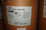 供应陶氏550A(OH)混床阴树脂