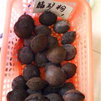 保定京素供应锰矿粉粘合剂