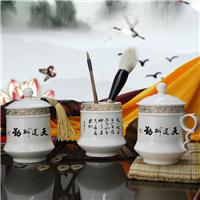 供应福建陶瓷杯