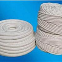 陶瓷纤维绳龙德源建材专注30年陶瓷纤维绳