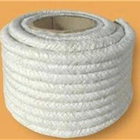 陶瓷纤维绳,龙德源建材专注30年,陶瓷纤