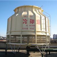 供应天津冷却塔价格-天津玻璃钢冷却塔厂家