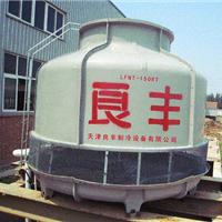 供应-天津冷却塔公司