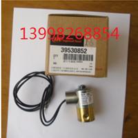 供应英格索兰M-MM压缩机压力传感器39877618