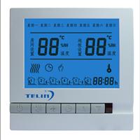 ��Ӧ����ˮ��ů�¿���TL-805RH