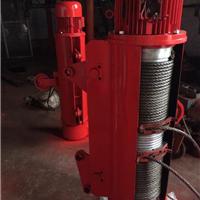 供应CD1电动葫芦生产厂家清苑力邦