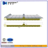 供应聚氨酯冷库板,聚氨酯冷库板批发价格