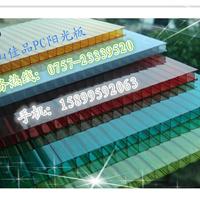 博罗县PC阳光板、PC塑料板耐力板折弯领导者